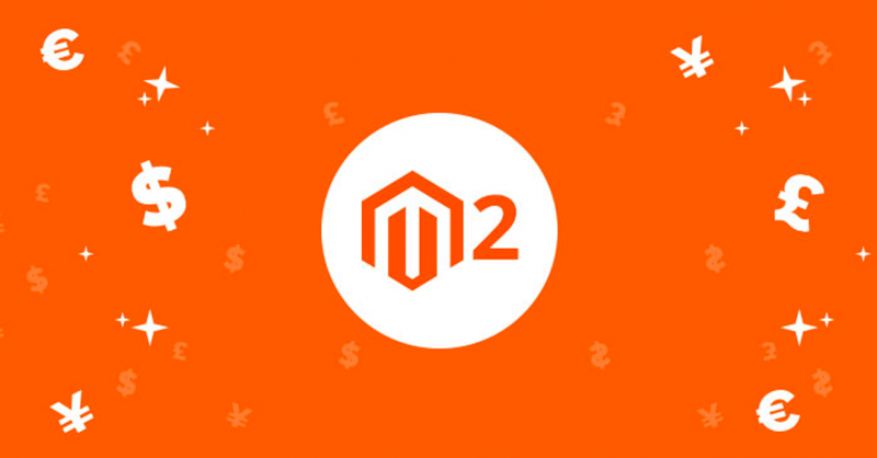 Magento 2.2 Upgrade Steps and Post-Upgrade Troubleshooting